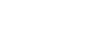 University Of Medicine & Dentistry Of New Jersey