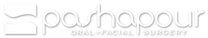 Pashapour Oral + Facial Surgery
